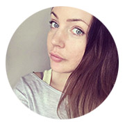 Gratis Vardag - Profilbild