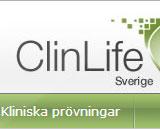 ClinLife