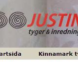 Justinas Tyger