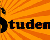 Studentkaninen