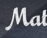 MatHem