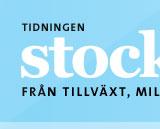 Stockholmsregionen