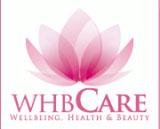 WHB Care