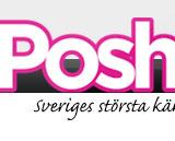 Posh24