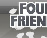 FourFriends