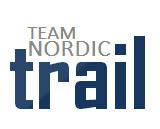 Team Nordic Trail