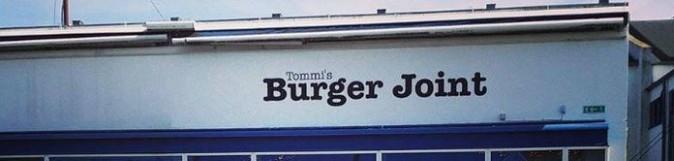tommisburgerjoint
