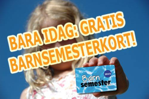 barnsemesterkort-gratis