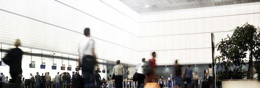 Flygförsening ersättning