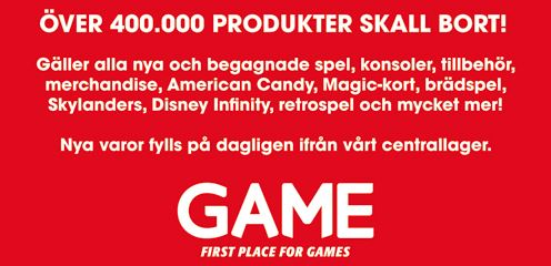 game-