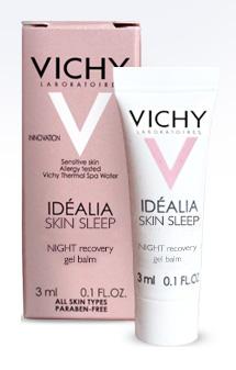 Vichy varuprov