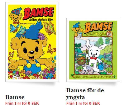 gratis-bamse