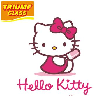 hello-kitty-glass-gratis