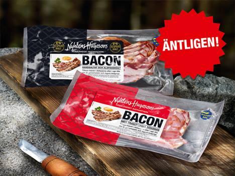 gratis-bacon