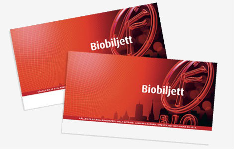 gratis-biob
