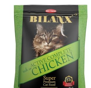 gratis smakprov kattmat