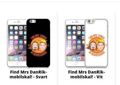 gratis-mobilskal