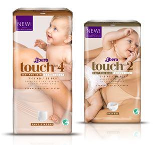 libero-touch-rabatt