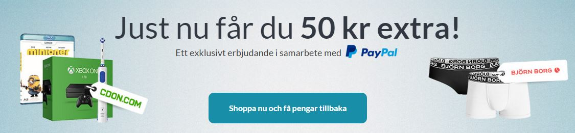 paypal-extra