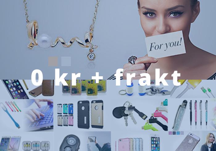 gratis-frakt-deals
