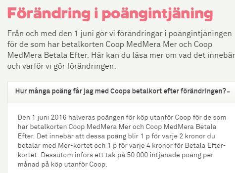 coop-forandring