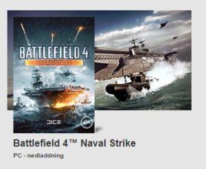 gratis-battlefield-