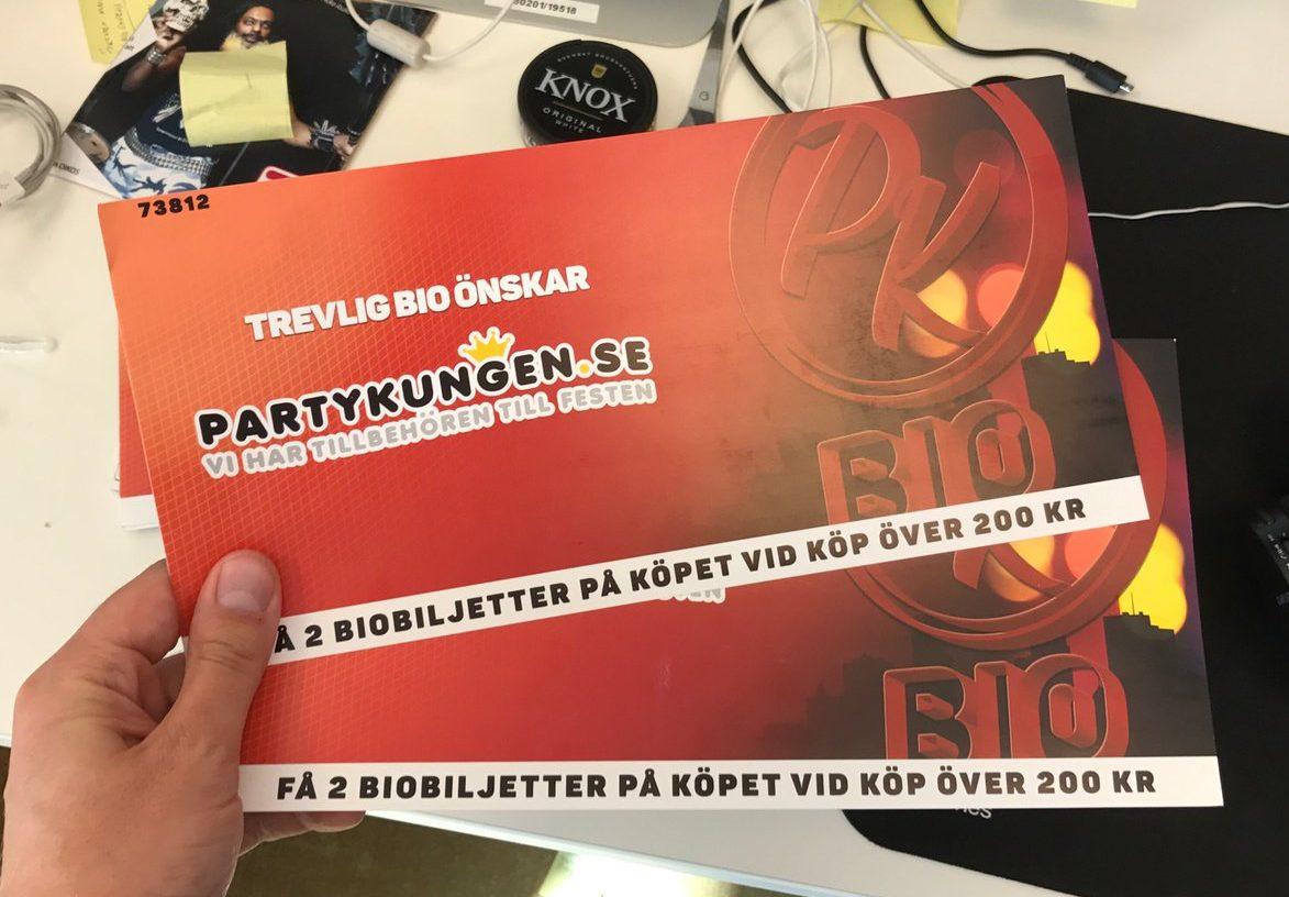 gratis-biobiljett-pa-kopet
