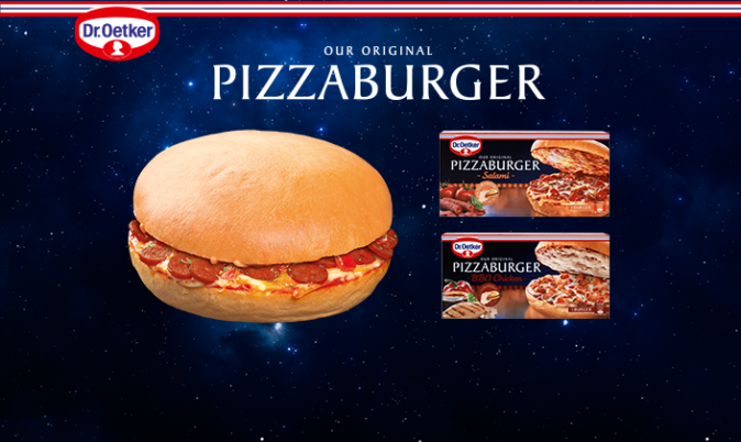 gratis-pizzaburger