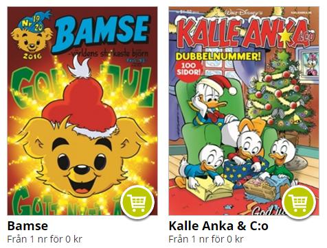 gratis-bamse-kalle