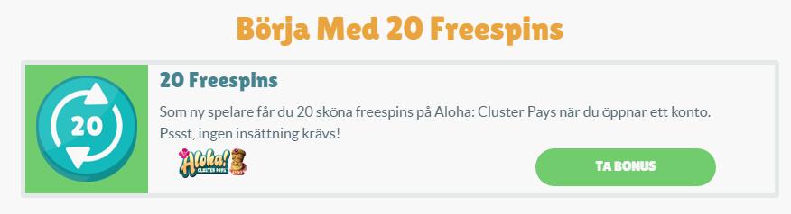 gratis-bonus-casino