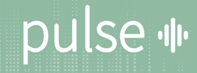 Gratis biobiljetter som Pulse testpilot