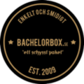 Gratis kondomer från Bachelorbox