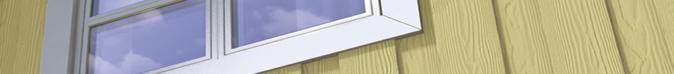 Gratis varuprov på fasadbeklädnad