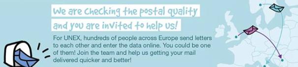 Gratis gåvor genom att delta i Ipsos undersökning
