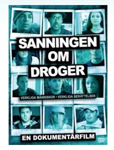 Gratis DVD Film